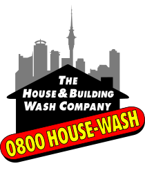 The Housewash Company